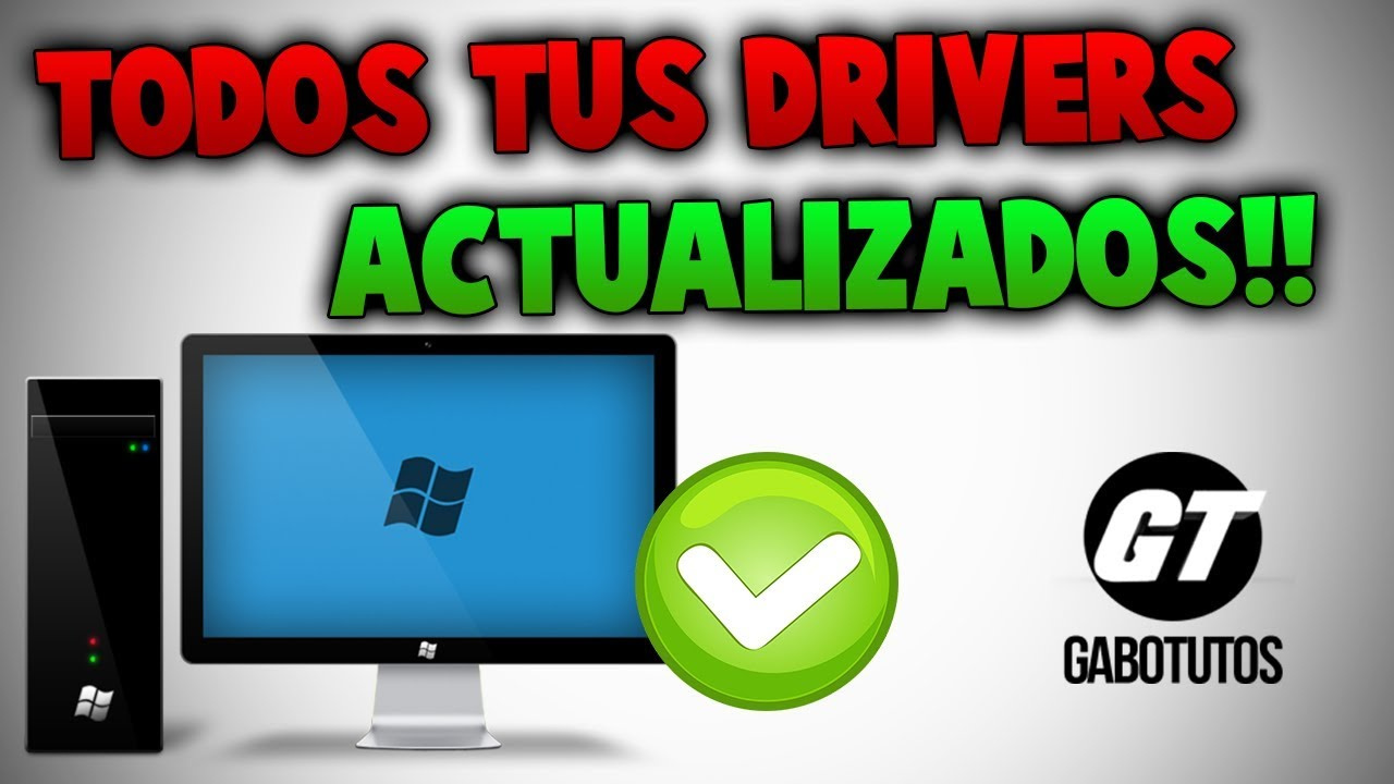 Descargar - Google Drive