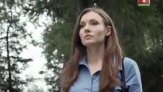 Пороги 1-8 серия 2015 Мелодрама фильм сериал