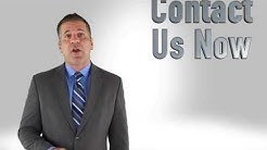 San Antonio Loan Companies  - Search For Business Loans