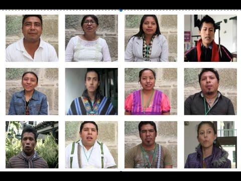 Indigenous Language Digital Activism Network