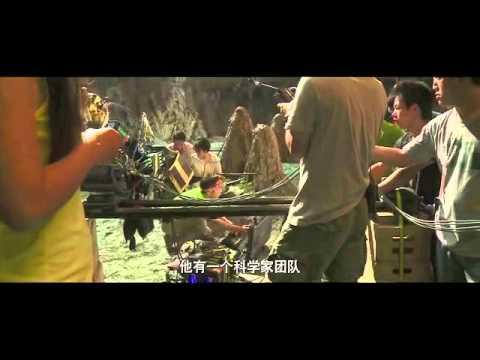 Видео Фильм легенды гробница дракона 2013 смотреть онлайн