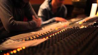 Mainfelt - Soar at LittleBigBeat-Studios