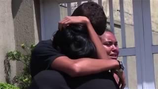 O massacre de Suzano: O ódio que ninguém viu