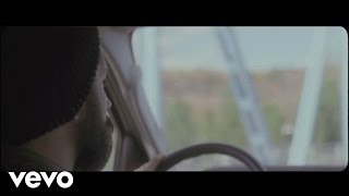 Kan Wakan - Forever Found (Official Video)