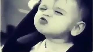 Mana xaqiqiy oshiqlar