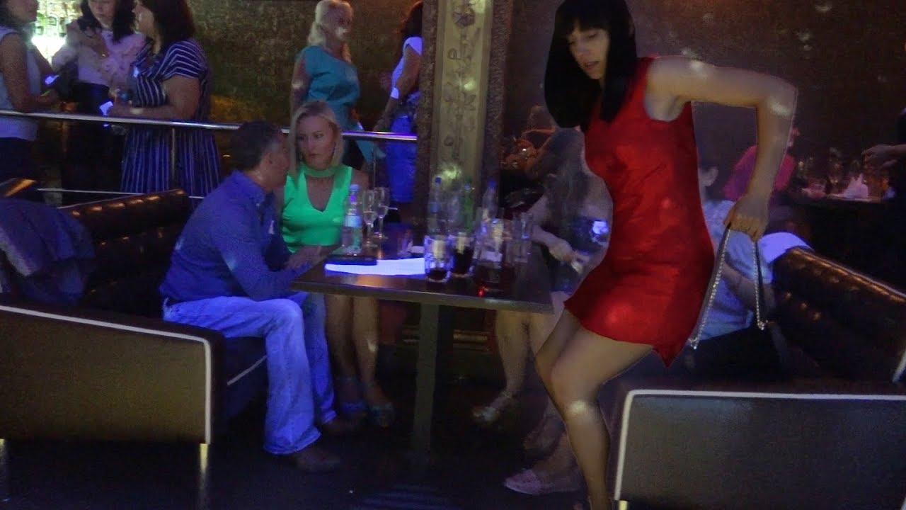 sunderland dating gratis