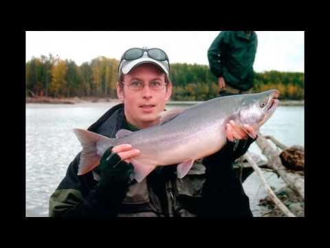 Вопрос: Что это за рыба с красными губами Где обитает Чем интересна?