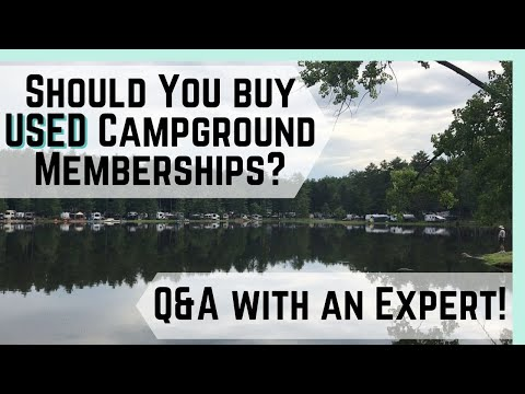 buying-a-used-thousand-trails-membership?-q&a-with-campground-membership-outlet
