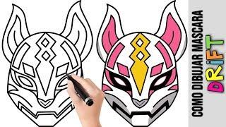 Como Dibujar Rey Helado Fortnite Paso A Paso Dibujos Para Dibujar