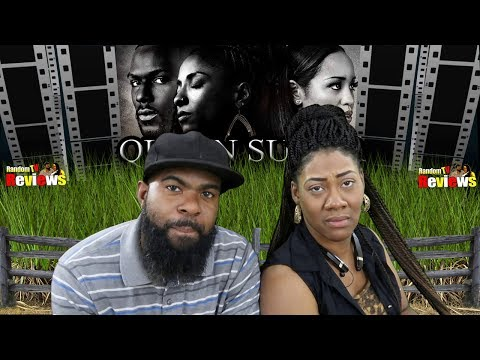 (REVIEW) Queen Sugar Season 2 Ep 5 | Caroling Dusk (RECAP)