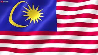KINI KITA PUNYA | SAYANGI MALAYSIAKU thumbnail
