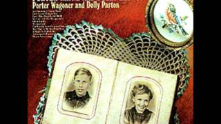 Dolly Parton & Porter Wagoner 08 - No Love Left