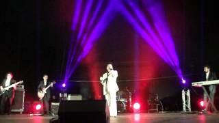 Los Angeles Negros~Serenata Sin Luna Thumbnail