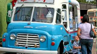 Download Mister Softee Ice Cream Truck Theme / Jingle
