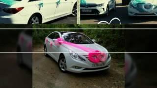 Прокат авто на свадьбу г.Петропавловск 87071995088(, 2016-09-08T17:18:00.000Z)