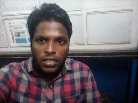 STR red card --- ashok kumar suicide hide  echa vishal and gnavelraja