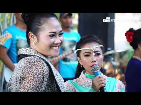 Seketip Mata - Susy Arzetty Live Sukamulya Tukdana Indramayu
