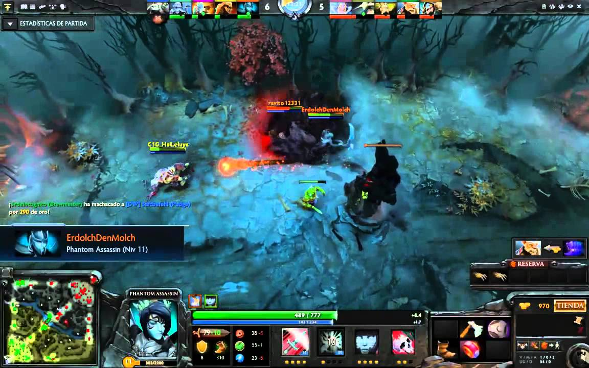 momentos graciosos dota 2 parte 2 dota 2 funny moments part 2