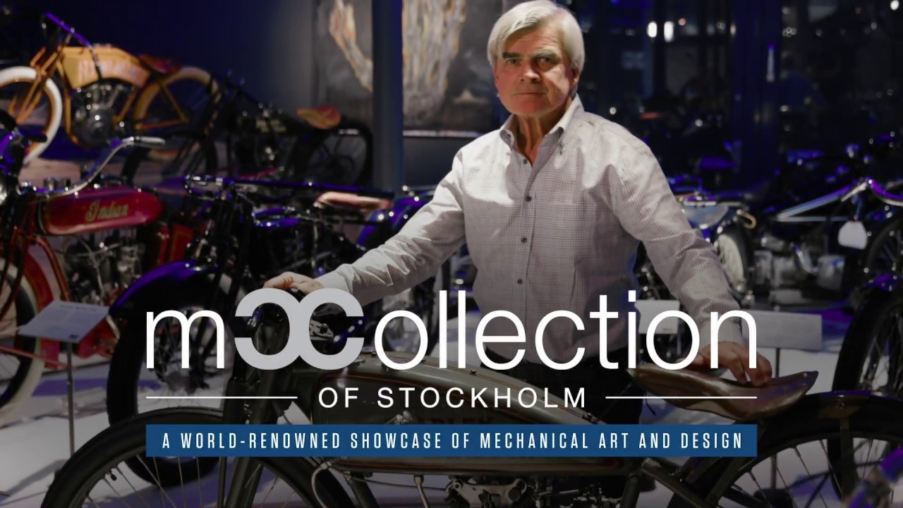 mc-collection-teaser-mecum-las-vegas-motorcycles-2019