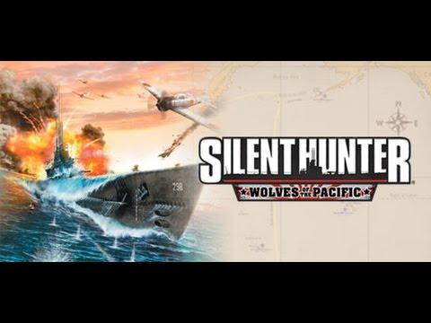 Silent Hunter 4 Won't Start (launch) In Windows 10. Solved !!!