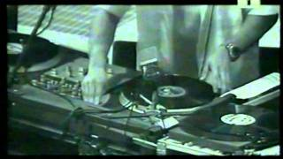 Beastie Boys Live in Glasgow (MTV) 1999