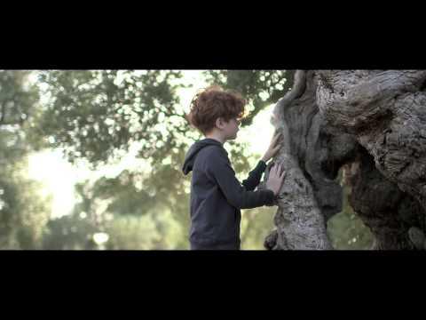 25 anni di diritti: un video di Nicola Campiotti per UNICEF (full version)