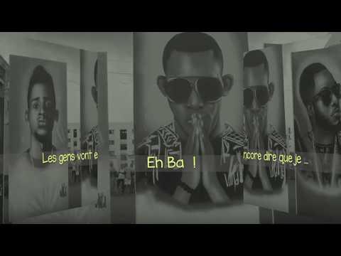 Magasco x Locko x Minks x Tenor x Rythmz - POWER (Lyrics/Paroles)