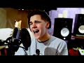 Issues by Julia Michaels - AJ Mitchell (Cover) video & mp3
