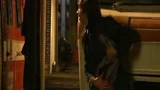 Rutger Hauer Filmfactory/NBC: 'Action' (short film)