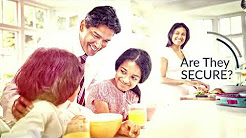 PPS Short-Term Insurance - Intelligent Insurance For Graduate Professionals