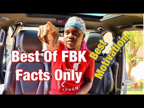Best Of Forex Broker Killer Facts Only | Dj Coach Tsekeleke | Forex Trading South Africa