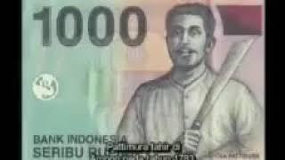 Sejarah pejuang pahlawan nasional Indonesia