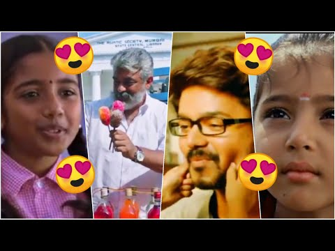 Happy Fathers Day Whatsapp Status Video Tamil 2020 | Appa Whatsapp Status | Maths Creations?