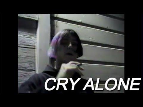 Lil Peep  Cry alone SUB ESPAÑOL