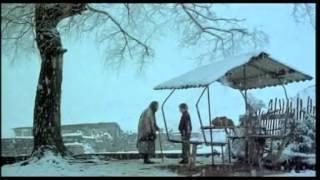 Другой берег / The Other Bank / Gagma Napiri