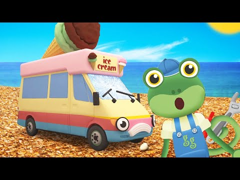 5-big-trucks-song---gecko-songs!-|-kids-songs-|-kids-learning-|-truck-songs