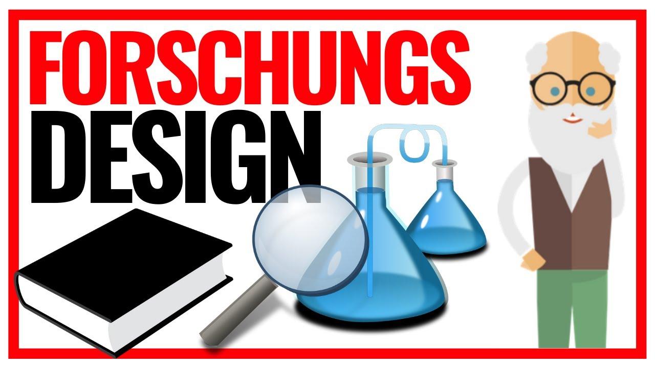 Methodisches Vorgehen deiner wissenschaftlichen Arbeit (3 Grundprinzipien) 🔍