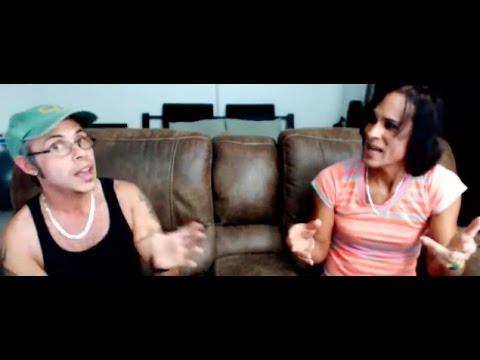 TRTV's RealTalk Understanding Hormones and Gender