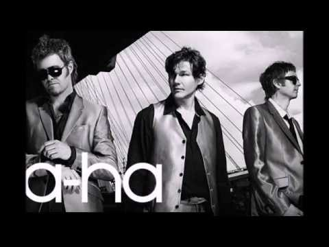 A-HA - Birthright