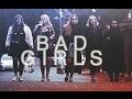 Skam bad girls mp3