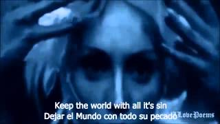 Judas Priest   Beyond The Realms Of Death Subtitulado
