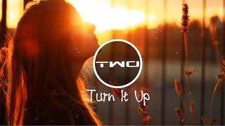 TWO - Turn It Up ( Official Single )