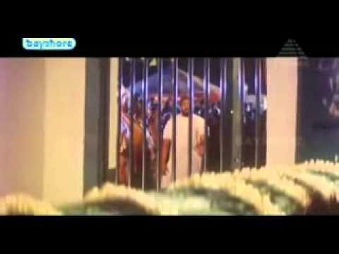 download islamic video songs