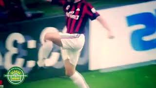 ABATE COME BALE