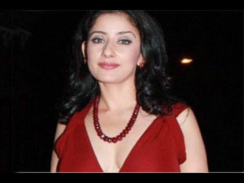 Manisha Koirala 1st  Cancer Free Year, Tabu Deepti Jackie Cheer