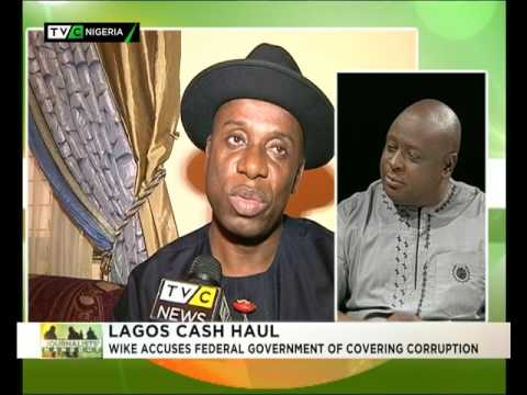 Image result for journalist hangout on tvc