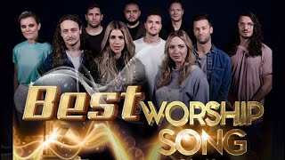 The Blessing || Latest worship song in October 2020 || Top New and Trending Christian Songs 2020