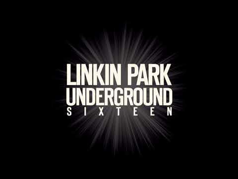 Linkin Park - Lies Greed Misery (2010 Demo) (LPU 16)