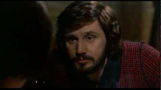 Baba Yaga (1973) Trailer