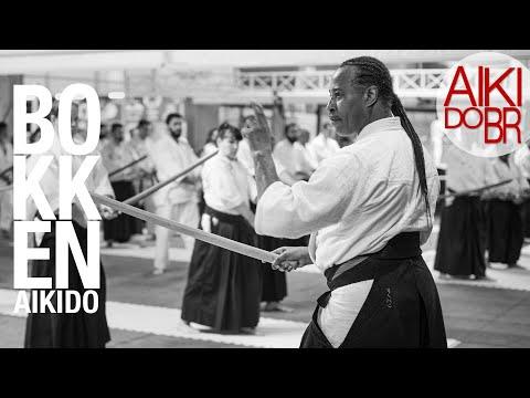 bokken-·-aikido-tutorial